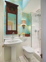 very small bathroom design shower design ideas small bathroom for