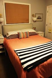 Duvet Diy Diy Duvet Cover How To Easily Turn Two Flat Sheets Into A Custom