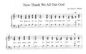 hymns 3 easy chimes bells arrangements bundle 2