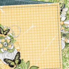 texture pour crea papiers paper multicolore papers butterflies