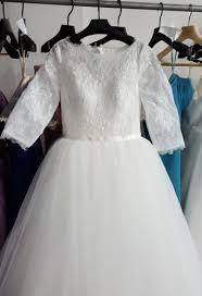 sale wedding dress hot sale wedding dresses solobridal custom made wedding