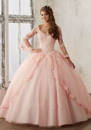 find more quinceanera dresses information about sweetheart