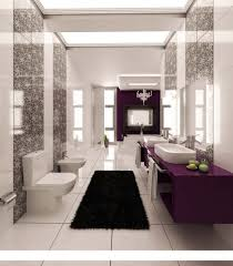 Black White Bathroom Ideas Bathroom Cabinet Ideas Pinterest Counters And Sinks Faucet