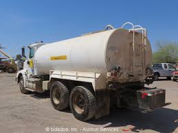 international trucks in arizona for sale used trucks on
