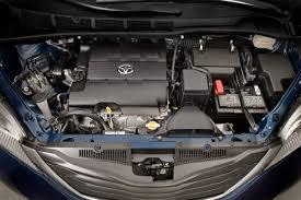 Toyota Sienna 2015 Specs 2014 Toyota Sienna Hybrid Specs Autosdrive Info