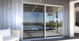 Patio Pocket Sliding Glass Doors by Door Replace Pocket Door Beneficial Concealed Sliding Door Track