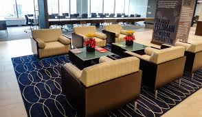 Accounting Office Design Ideas Bellia Office Furniture South Jersey Office Furnishing Design