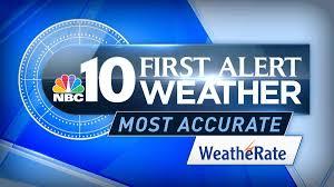 Weather In Six Flags Latest Weather Forecast Nbc 10 Philadelphia