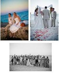 affordable destination weddings planning your destination wedding affordable destination wedding