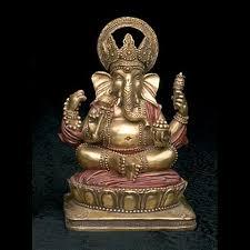 spiritual statues spiritual statuary buddha statues tara ganesh equinox gifts