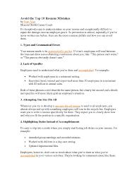 really free resume maker really good resume templates sample resume for server waitress top resume templates resume templates and resume builder free resume templates microsoft word template superpixel top resume templateshtml really good