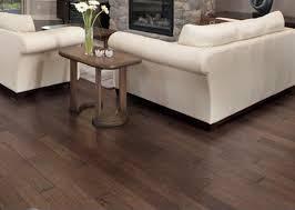 kelowna flooring store