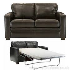 17 best leather chair u0026 sofa beds images on pinterest sofa beds