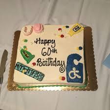 patty cakes bakery u0026 bagels 14 photos u0026 49 reviews bakeries