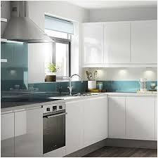 b q kitchen ideas b q white kitchen sinks best 25 bq kitchen doors ideas on