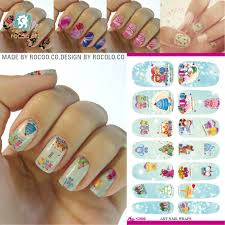 compare prices on nails for kids online shopping buy low price