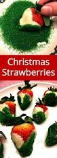 91 best strawberries images on pinterest candies desserts and cook