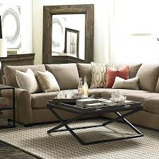 Large L Shaped Sectional Sofas Sofas L Shape Leatherette Sectional Sofa L Shaped Sectional For