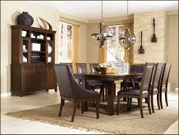 emejing primitive dining room tables gallery home design ideas
