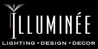home lighting illuminee