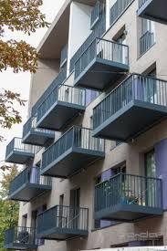 freitragende balkone bonda balkonsysteme bonda balkon und glasbau heinze de