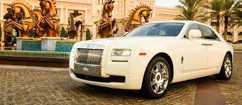 roll royce qatar rolls royce ghost rental in dubai and uae with driver rent rolls