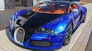 car bugatti blue and yellow bugatti wallpaper 10 background wallpaper