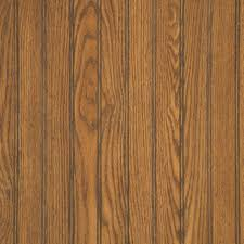 wonderful pictures of beadboard 107 pictures of beadboard in