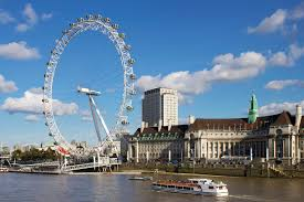london u0027s best toddler friendly attractions