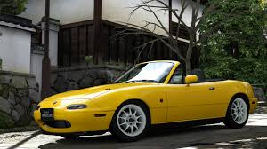 majda car eunos explore eunos on deviantart
