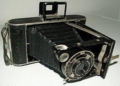 chambre appareil photo photographie les premiers pas l appareil photographique wikilivres