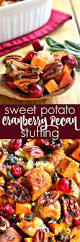 thanksgiving paleo 256 best crazy for thanksgiving recipes images on pinterest
