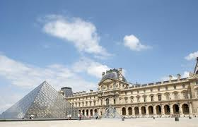 bureau poste louvre free admission and deals in museums and monuments in