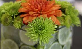 fruit floral arrangements a guide to modern flower arrangements smart tips