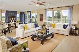 Kb Home Design Center Houston Studio Klein Arbor 2961 Great Room