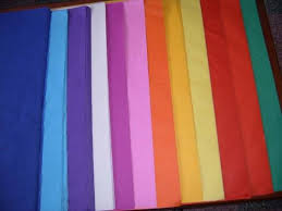 where can i buy tissue paper where can i buy colored tissue paper essay academic writing service