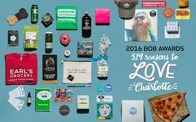 the 2016 best of the best awards charlotte magazine may 2016