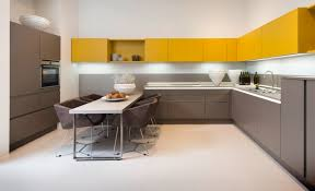 18 best nolte kitchens images on pinterest kitchen ideas