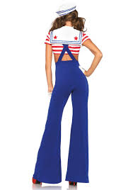 halloween sailor costume ship shape sailor halloween costume