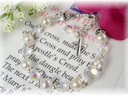 sted personalized jewelry addictivejewelry baby baptism jewelry communion jewelry