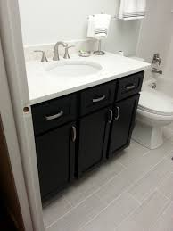 guest bathroom remodel ana white guest bath remodel diy projects