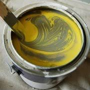 custom paint colors instructions for mixing paint colors at home