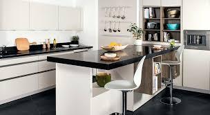 cout d une cuisine ikea prix d une cuisine ikea prix moyen dune cuisine ikea avantages et