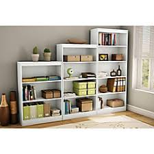 28 Inch Bookcase Shop Bookcases At Homedepot Ca The Home Depot Canada