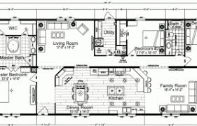 used 4 bedroom double wide trailers for sale archives