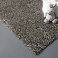 Tapis Coco Conforama by