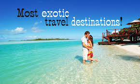 Hawaii exotic travelers images Top 10 most exotic travel destinations in the world for 2015 jpeg