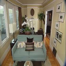 Narrow Living Room Design Ideas Long Living Room Design Ideas