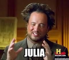 Julia Meme - image jpg