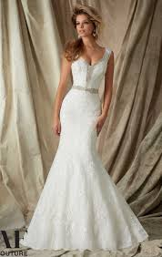 Elegant Wedding Dresses 18 Elegant Wedding Dresses For Modern Brides Style Motivation